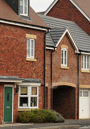 Buy to Let Mortgages in Thanet