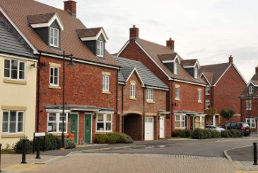 mortgage-advisers-in-thanet
